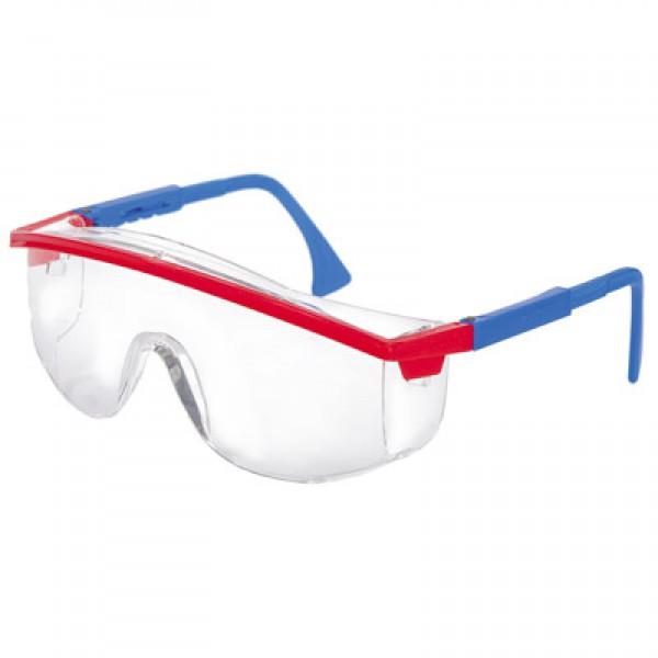 Линзы очки и лазерная коррекция за и против